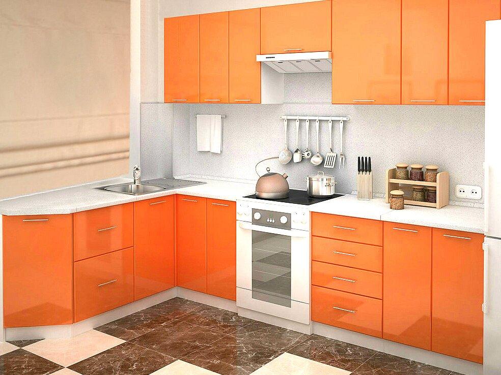 Картинки кухни мебель смотреть онлайн