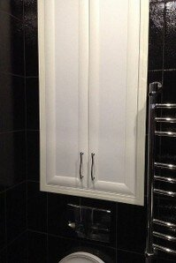 сантехнические двери в туалет дверцы для сантехнического
